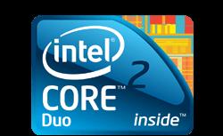 Daftar Macbook Core 2 Duo
