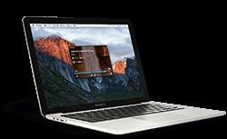 Jenis Model Tipe Macbook Laptop Apple JenisMac.com