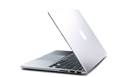 Mac 2012 Retina Display