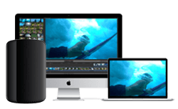 Spesifikasi dan Harga Mac 2013