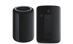 Mac Pro Server Apple JenisMac.com