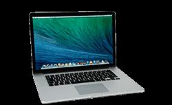 Notebook Laptop Apple Mac