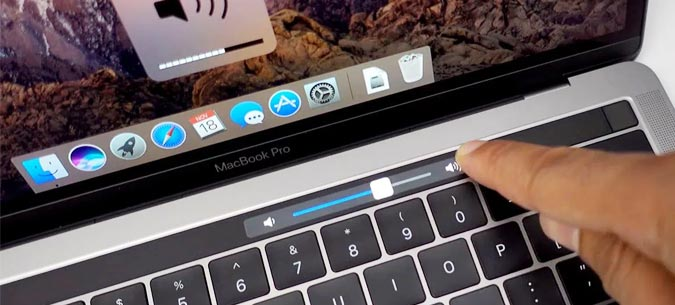 Harga Macbook Pro Retina 13 Inch 2016 MLH12 Second Murah