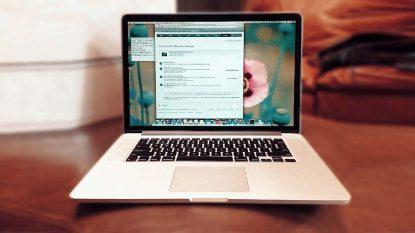 Spesifikasi Harga Macbook Pro Retina 15 Inch MC976 Core i7 Murah