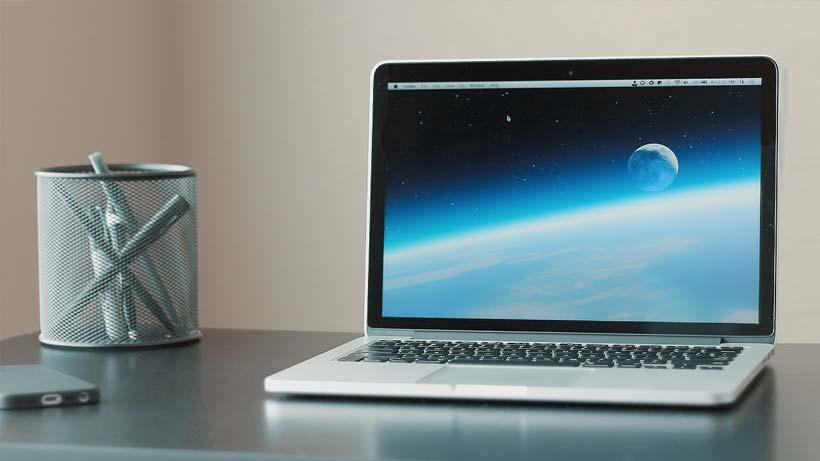 Spesifikasi Harga Macbook Pro Retina 2012 MD212 Review