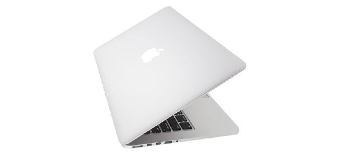 Harga Jual Bekas Laptop Macbook Pro 13 Inch 2014 MGX92