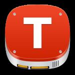 Microsoft Tuxera ntfs mac review