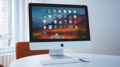 Spesifikasi Harga Apple iMac Retina 4K 21.5 Inch 2019 MNE02 Silver