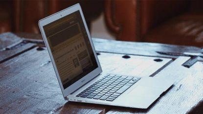 Spesifikasi Harga Macbook Air 13 Inch 2013 Core i5 MD760