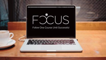Spesifikasi Harga Macbook Pro 13 Inch 2014 Core i5 MGX92