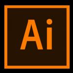 Adobe Illustrator 2020 review macOS
