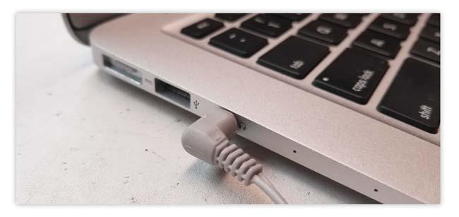 Cara memperbaiki audio sound macOS tidak berfungsi dengan headset