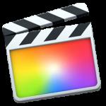 Final Cut Pro X Review MacOS