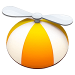 Little Snitch review macOS