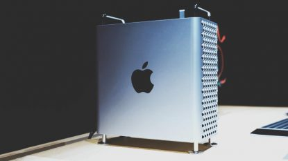 Review Spesifikasi Apple Mac Pro 2019 16-Core Xeon W Terbaru