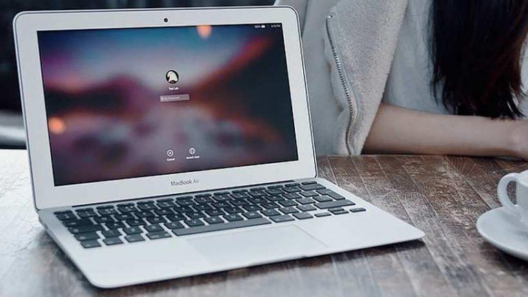 Spesifikasi Macbook Air 11 Inch MF067 2014 harga bekas
