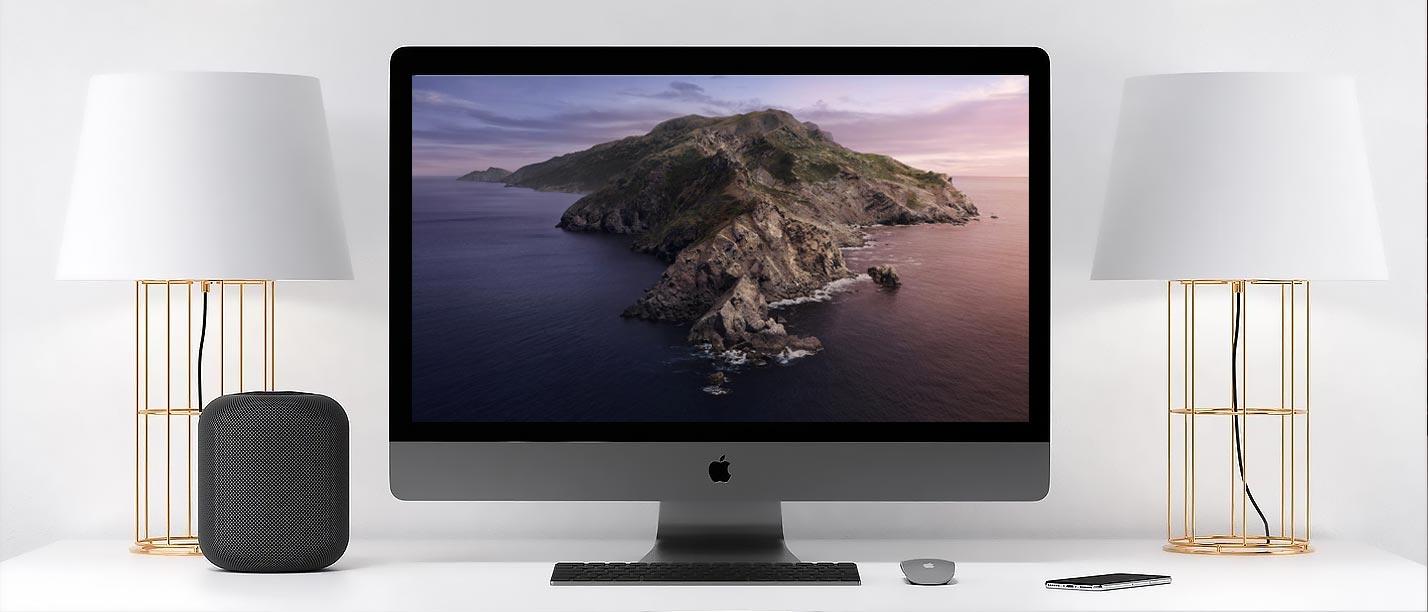 Apple iMac Pro Semua Produk Spesifikasi Harga Review