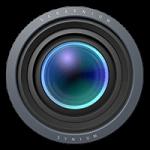 Screenium Screen Recorder full review macOS