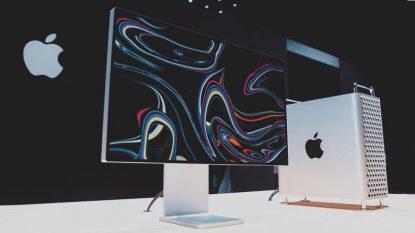 Spesifikasi Apple Pro Display XDR 6K 32 Inch 2019 MWPE2 Terbaru
